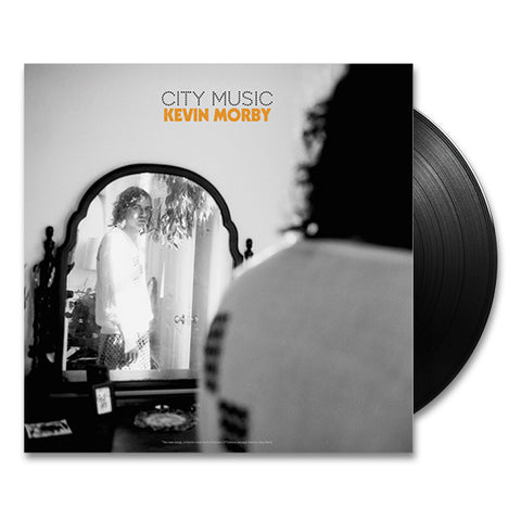 Kevin Morby | City Music