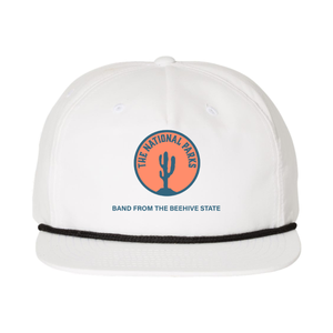 The National Parks | Beehive State Hat