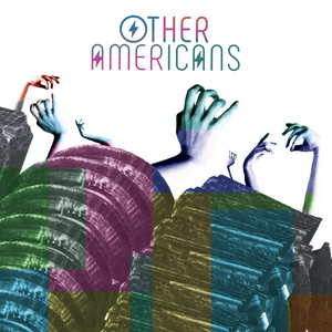 Other Americans | Self Titled