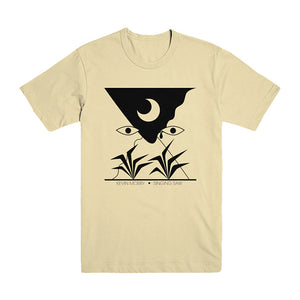 Kevin Morby | Singing Saw T-Shirt