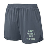 Andy Frasco | Gym Shorts
