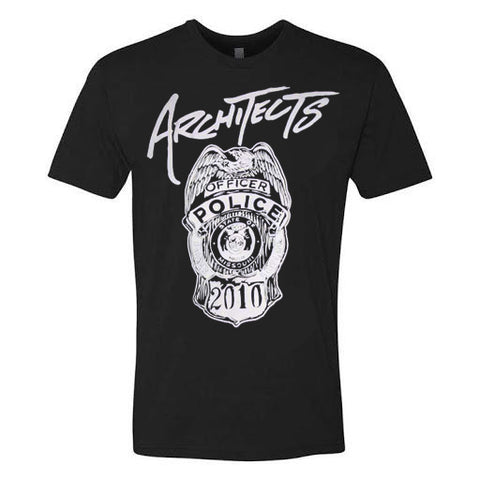 Architects | Youth Badge T-Shirt