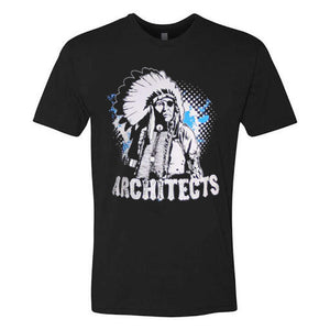 Architects | Indian T-Shirt