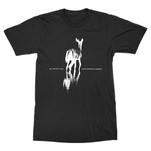 Adam Haworth Stephens | Deer T-Shirt