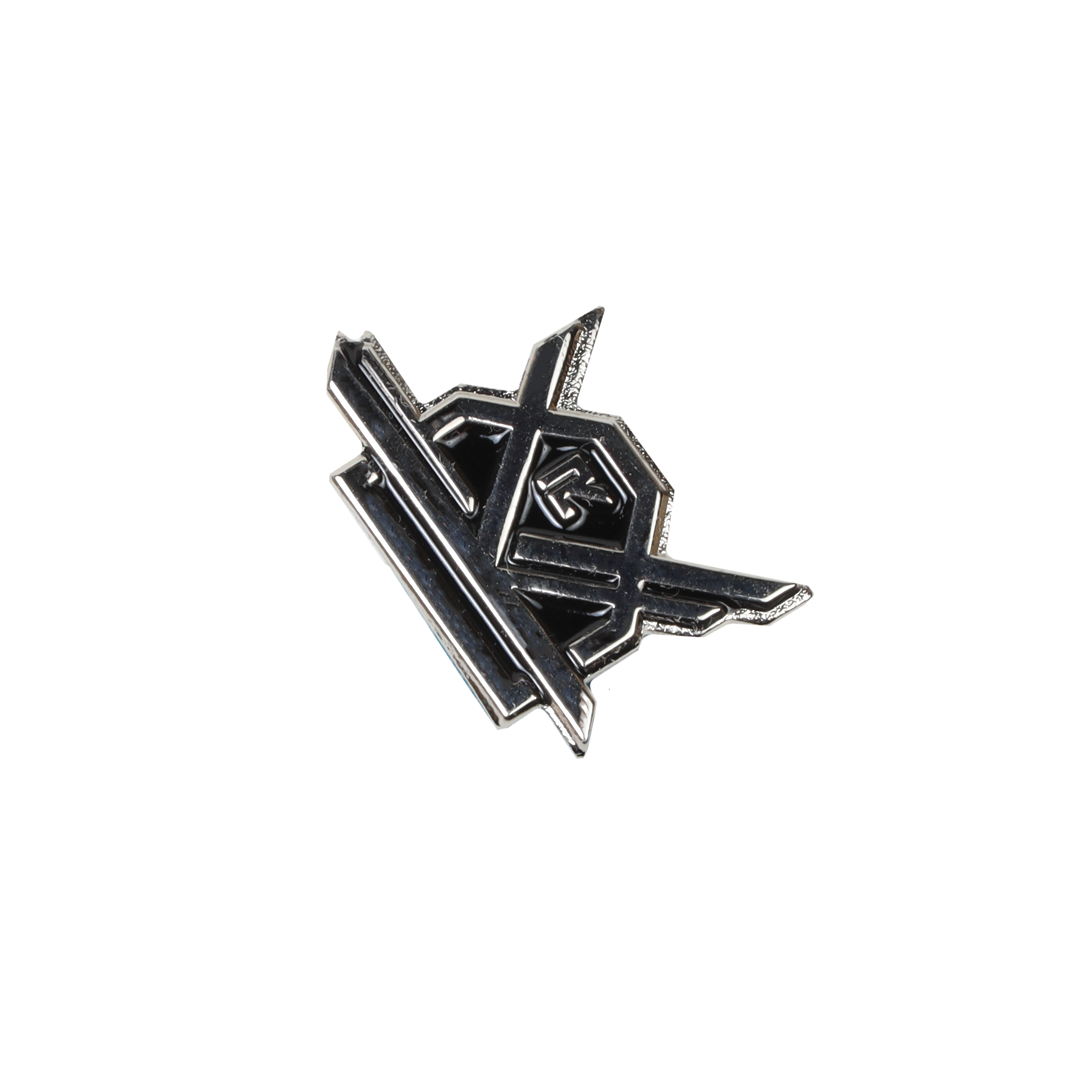 On Cinema | DKR Pin