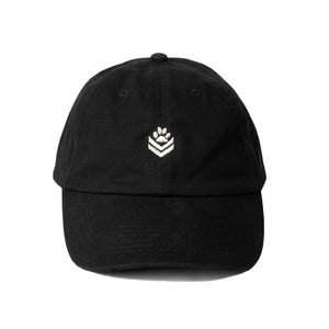 Midwest Music Foundation | Pawprint Hat