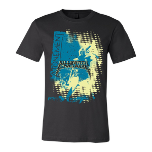 Killswitch Engage | Jesse T-Shirt