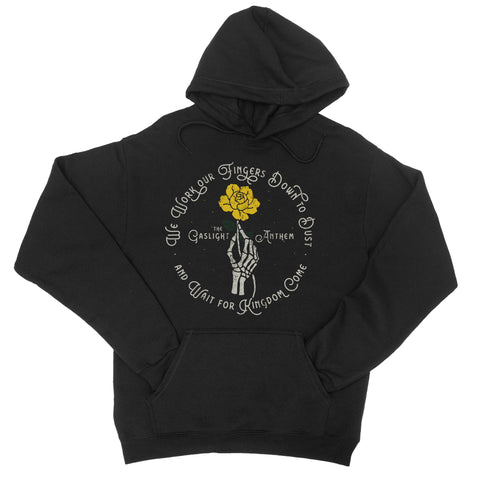 The Gaslight Anthem | Mae Hoodie