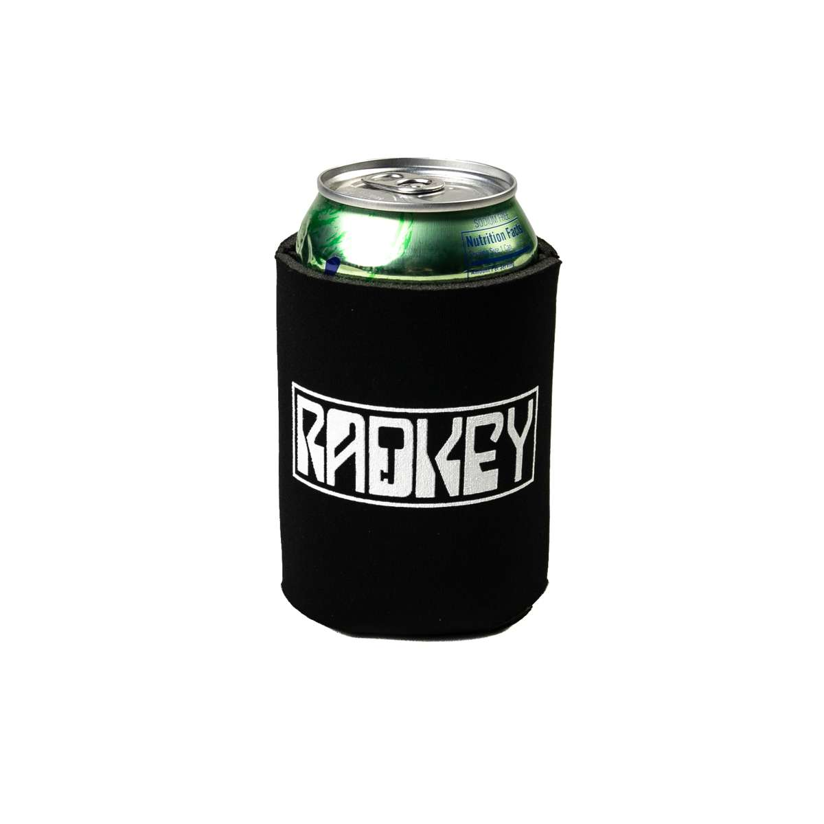 Radkey Can Koozie