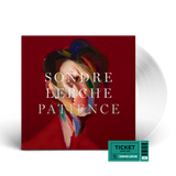 Sondre Lerche | Live Stream + LP Bundle
