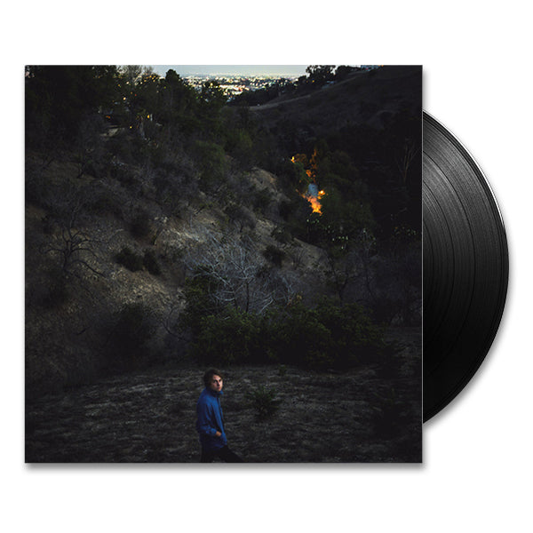Kevin Morby | Singing Saw