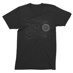 Shiner | Starry Hands T-Shirt