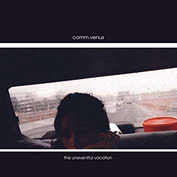 Conor Oberst | Commander Venus - The Uneventful Vacation