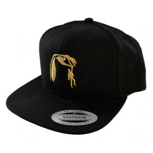 "Marian Hill ""back to me"" hat"