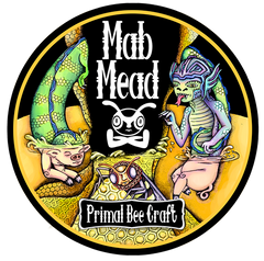 Mabinogion Meadery