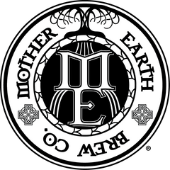 Mother Earth Brew Co