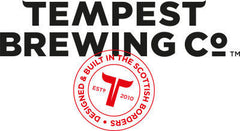 Tempest Brewery