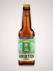 Brixton Atlantic APA