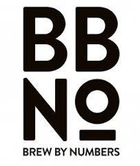Brew By Numbers 05 IPA