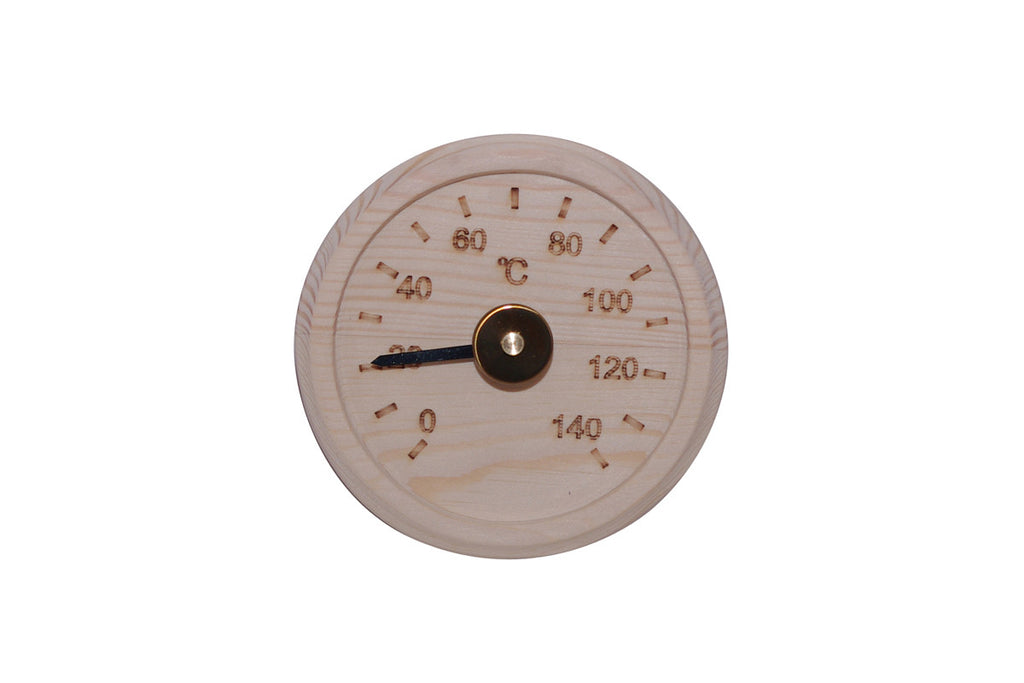 Thermometer for Sauna