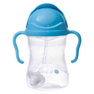 *b.box* sippy cup シッピーカップ - blueberry - b.box Japan