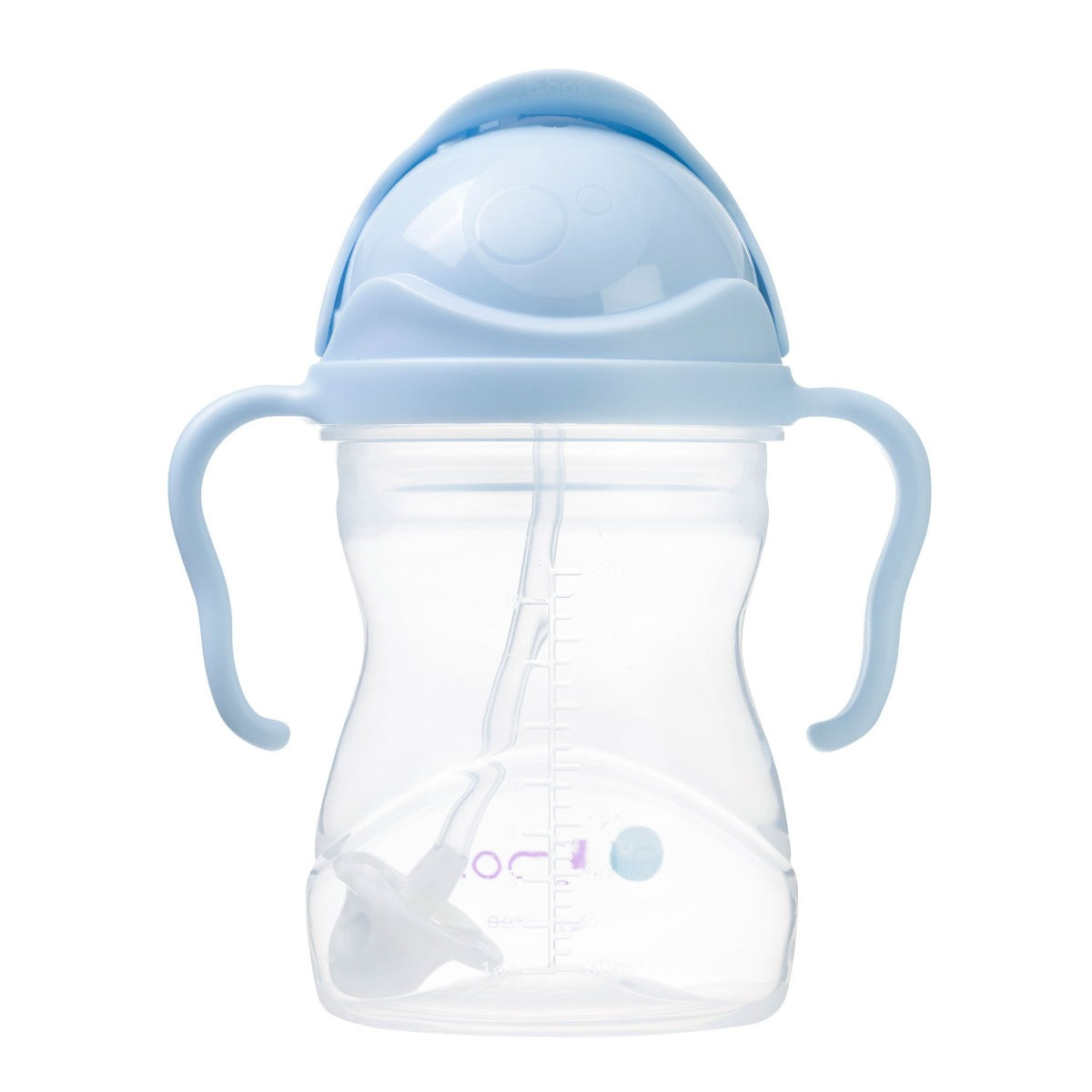 *b.box* sippy cup シッピーカップ-bubblegum - b.box Japan