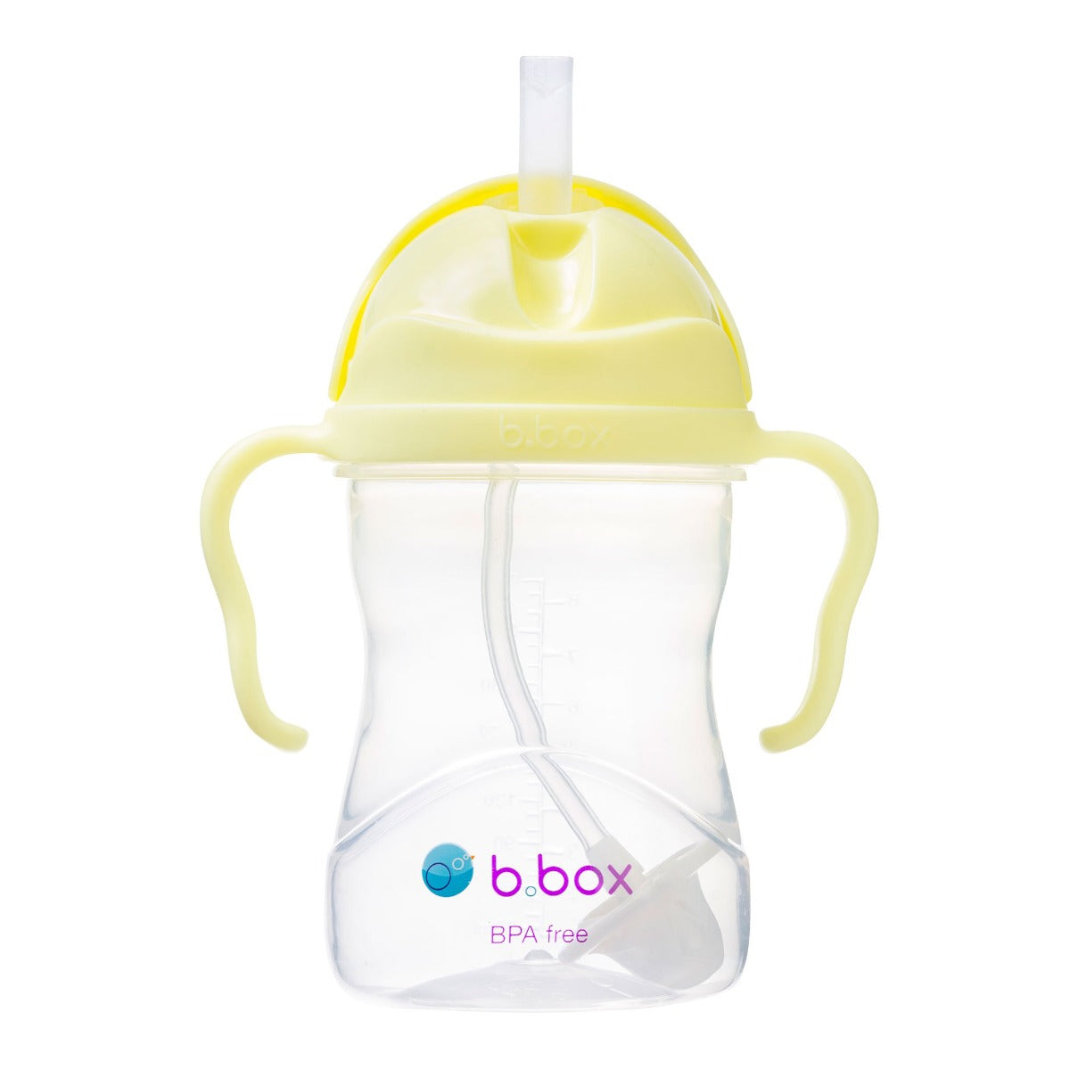 *b.box* sippy cup シッピーカップ - bananasplit - b.box Japan