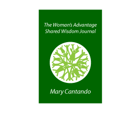 The Woman's Advantage® Journal
