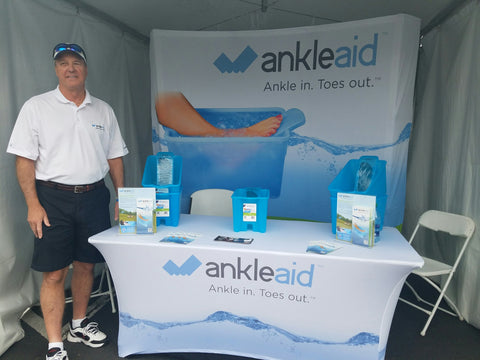 AnkleAid-Walgreens-Golf-Classic-The-Legends-Tour