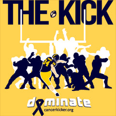 The Kick - Maize