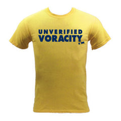 Unverified Voracity - Maize