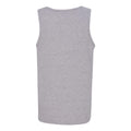 Gildan Heavy Cotton Adult Tank Top