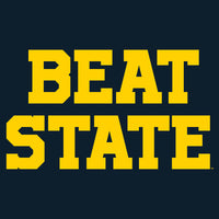 Beat State NLA - Midnight