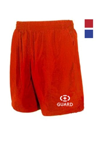 Adoretex Guard Solid Pool Short (MG003)