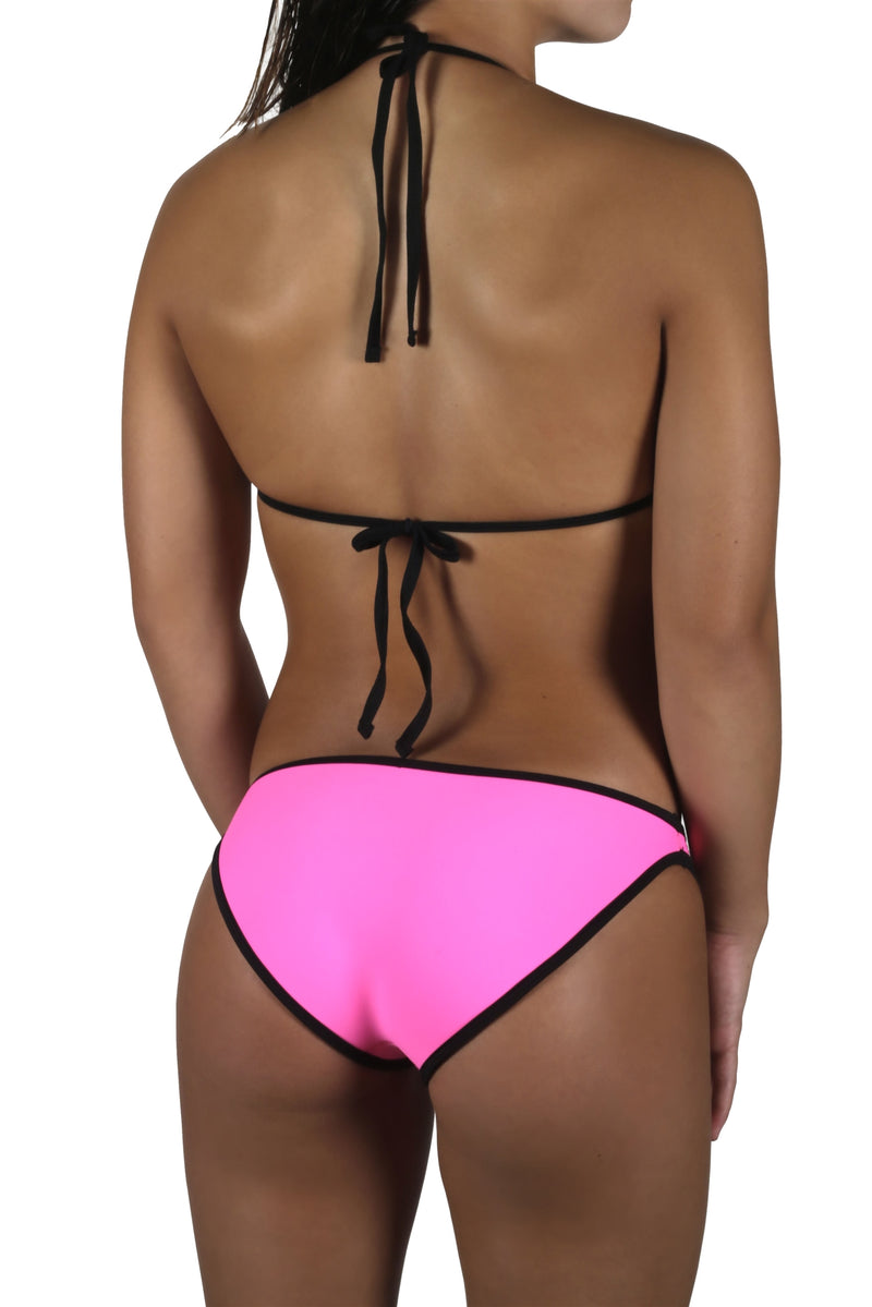 Adoretex Thermal Bikini Dive Swimwear (M74)