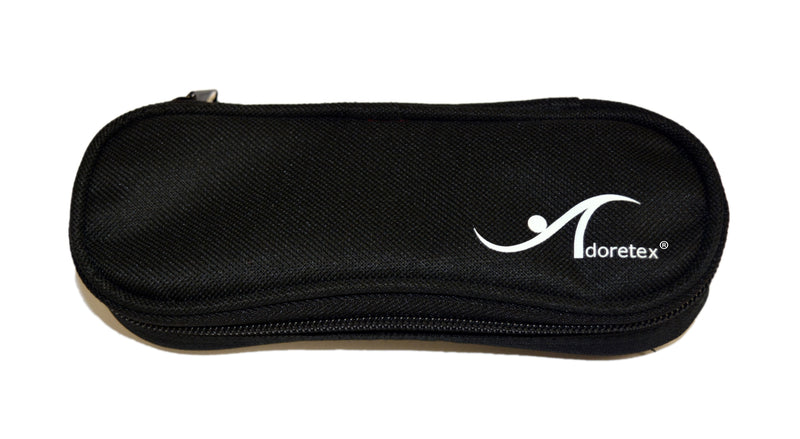 Adoretex Swimming Goggle Case