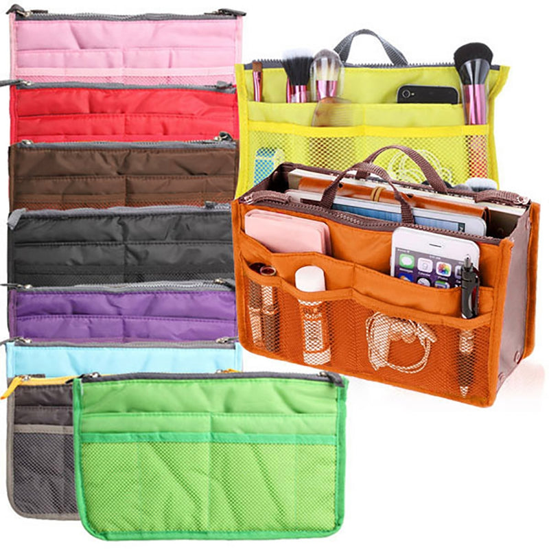 Handbag and Purse Organizer (SP-26)