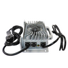 Lithium Battery Charger w OEM Plug - EZGO RXV - 48V 15A