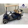 "Allied ""Drop-In-Ready"" 36V Lithium Batteries for EZGO TXT"