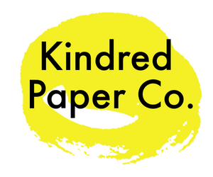 Kindred Paper