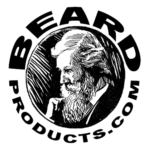 Beard Products