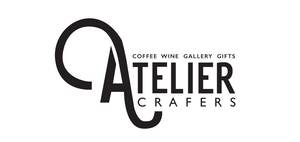 Logo of Atelier  Crafers