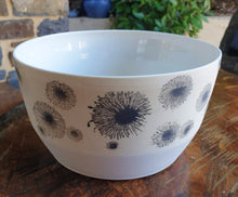Load image into Gallery viewer, Lichen Bowl - Large - by Just Jane Ceramics-Homewares-Atelier Crafers