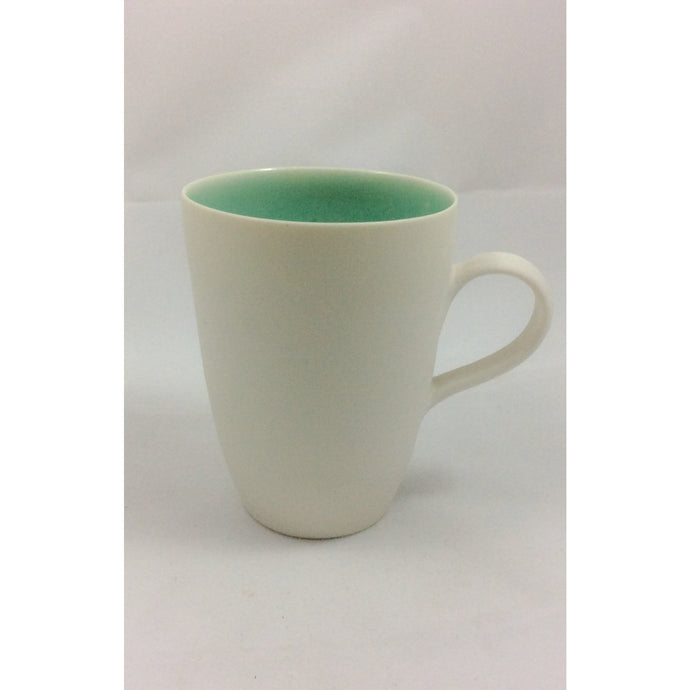 Seafoam Mug-Homewares-Atelier Crafers