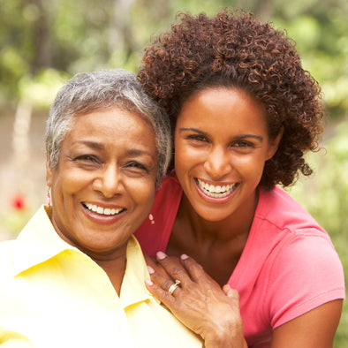Caregiving: How to Ensure Senior Safety at Home - Carex Health Brands