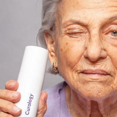 Looking and Feeling Youthful and Vibrant As You Age: 3 Must-Use Products
