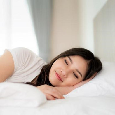 Five Proven Ways to Treat Sleep Apnea