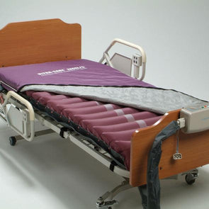 Alternating Pressure Mattresses - Carex Health Brands