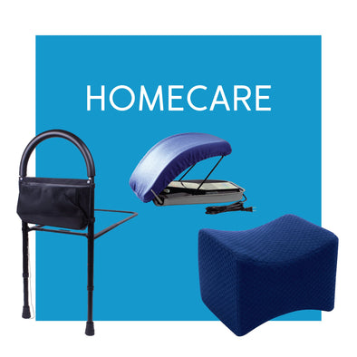 Home Care Medical Products and Equipment
