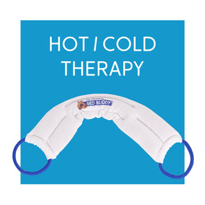Hot and Cold Therapy Products - Carex Health Brands